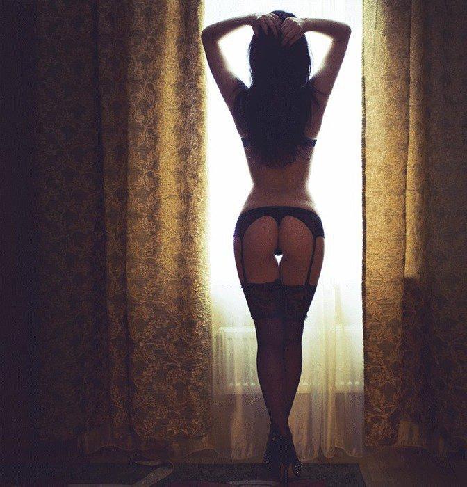 Калуга анкеты проституток номера проституток тюмень